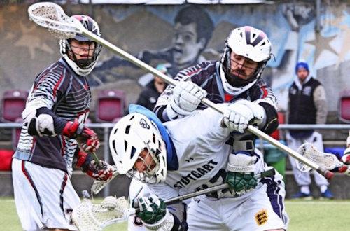 intro_lacrosse_1.jpg