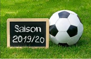Saison 2019/2020